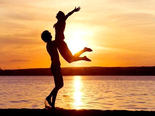 Фото - Як любити серцем?
