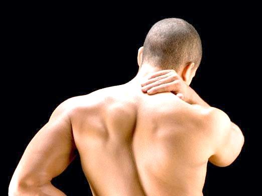 Фото - Як накачати спину в домашніх умовах?