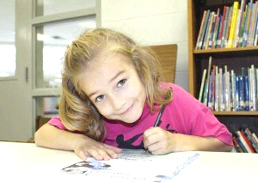 Фото - Як написати лист вчителю?