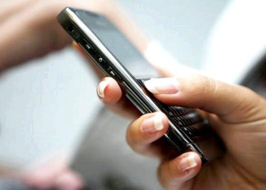 Фото - Як написати СМС на телефон?