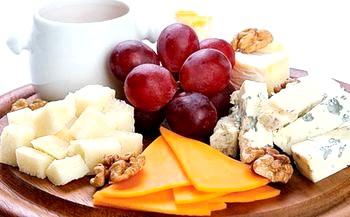 Фото - Нарізати сир
