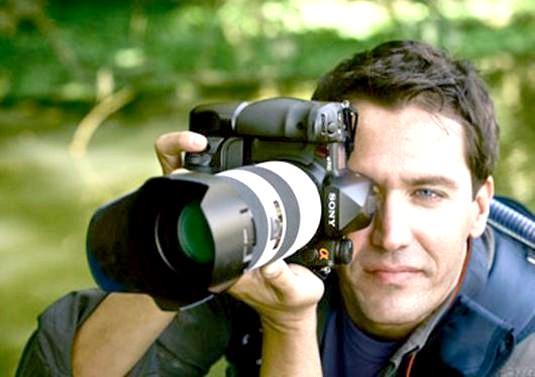 Фото - Як навчитися фотографувати?