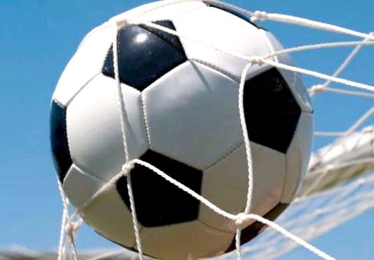 Фото - Як навчитися грати в футбол?