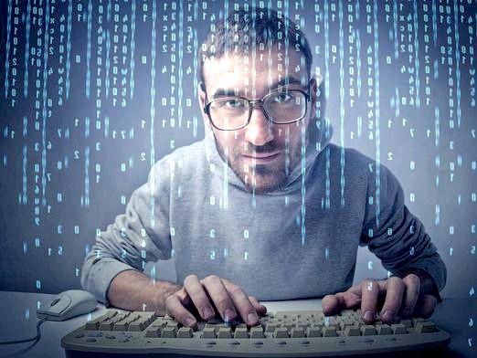 Фото - Як навчитися програмувати?