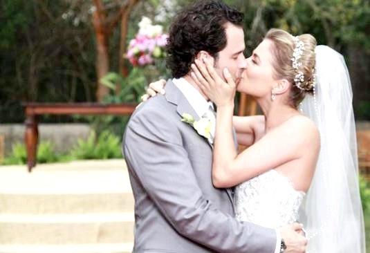 Фото - Як називаються річниці весіль?
