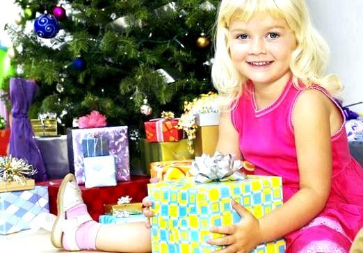 Фото - Як оформити подарунок?