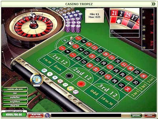 Фото - Як відкрити казино?