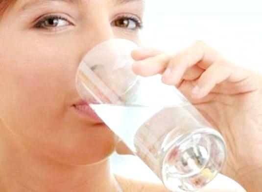 Фото - Як пити воду, щоб схуднути?