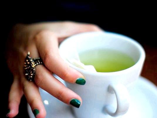 Фото - Як пити зелений кава для схуднення?