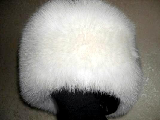 Фото - Як почистити шапку?