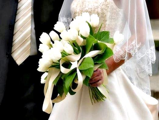 Фото - Як підготуватися до весілля?