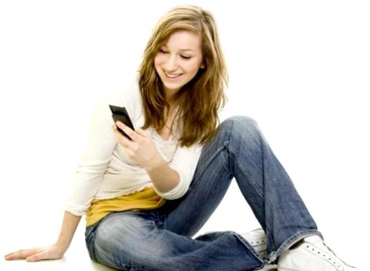 Фото - Як підключити безкоштовні СМС на Теле2?