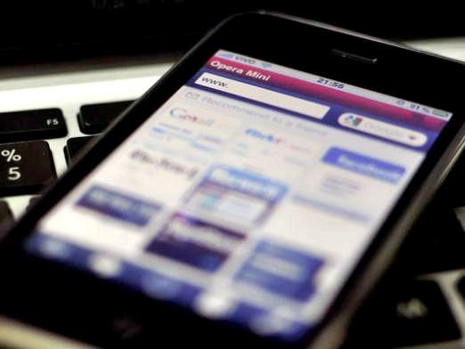 Фото - Як підключити інтернет на телефон?