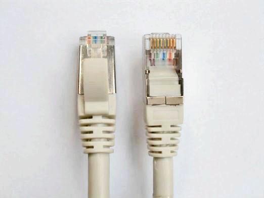 Фото - Як підключити мережевий кабель?