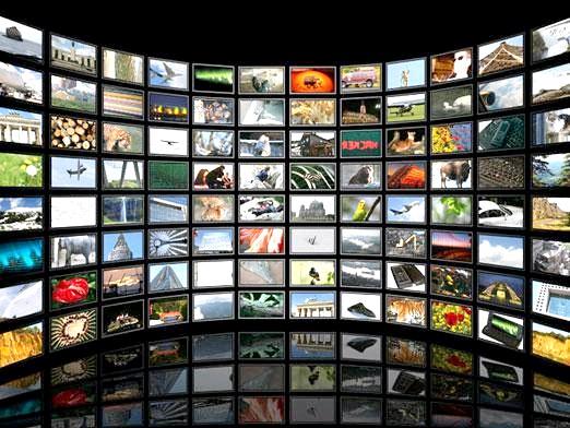 Фото - Як підключити телевізор до Інтернету?