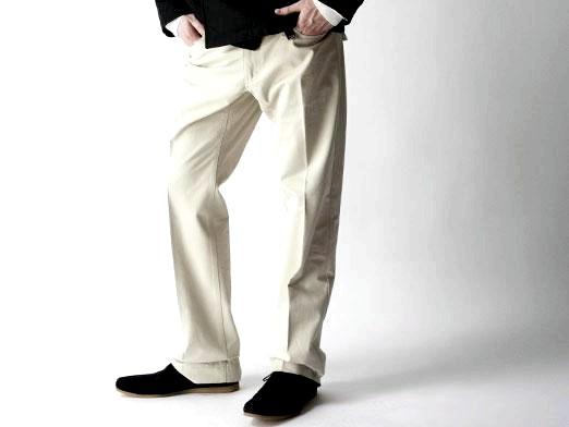 Фото - Як підібрати брюки?