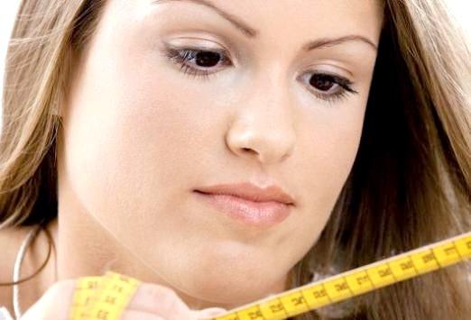 Фото - Як схуднути мамі, що годує?