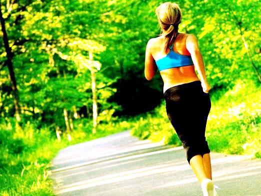 Фото - Як схуднути правильно?