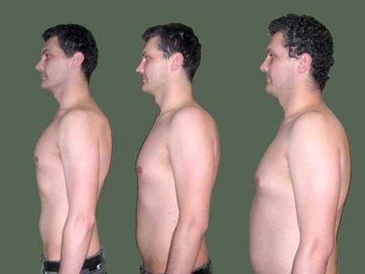 Фото - Як схуднути за три дні?
