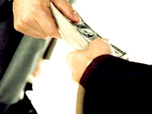 Фото - Як отримати гроші на бізнес?