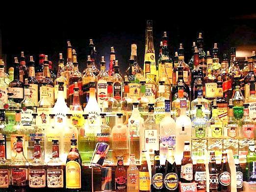 Фото - Як отримати ліцензію на алкоголь?