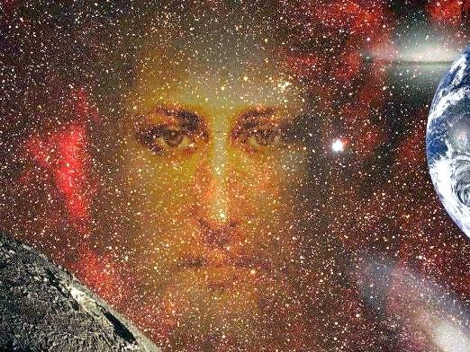 Фото - Як зрозуміти бога?