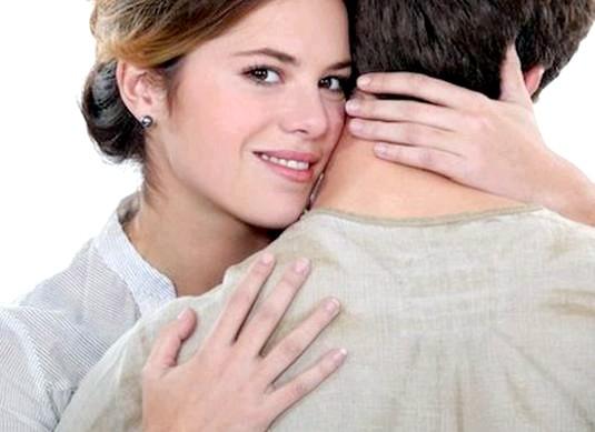 Фото - Як зрозуміти, що хоче чоловік?