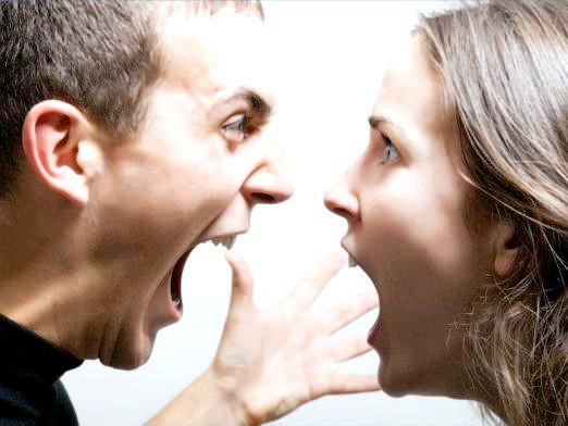 Фото - Як зрозуміти один одного?