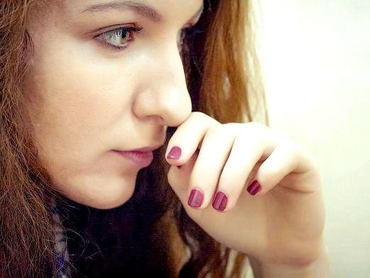 Фото - Як зрозуміти жести?