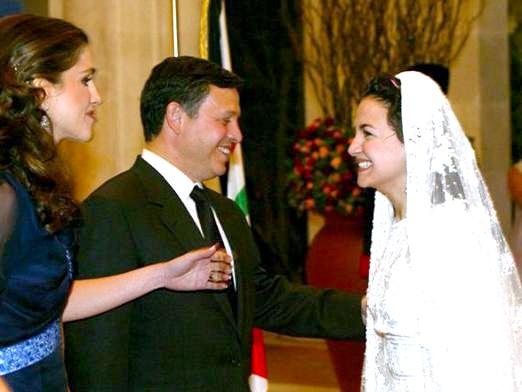 Фото - Як привітати на весіллі?