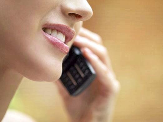 Фото - Як подзвонити безкоштовно на мобільний?
