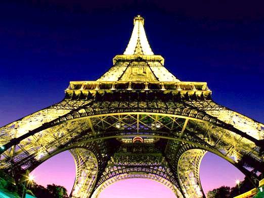 Фото - Як подзвонити до Франції?