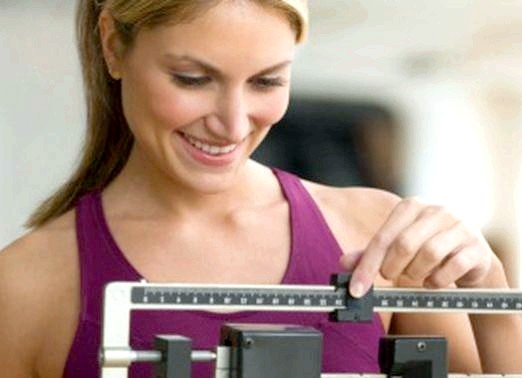 Фото - Як набрати вагу?