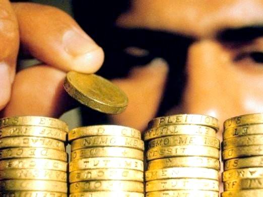 Фото - Як примножити гроші?