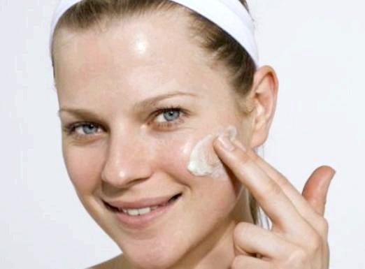 Фото - Як привести шкіру в порядок?