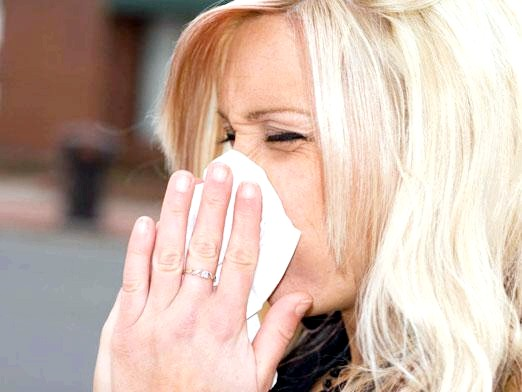 Фото - Як прочистити ніс?