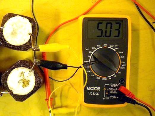 Фото - Як перевірити конденсатор?