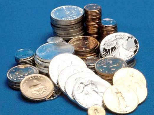 Фото - Як розрахувати фондовіддачу?