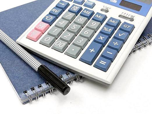 Фото - Як розрахувати відсотки по кредиту?