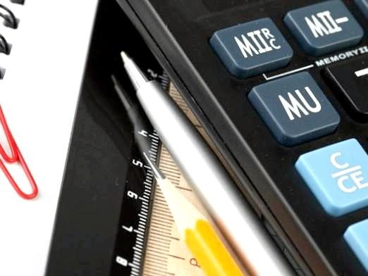 Фото - Як розрахувати середньомісячну заробітну плату?