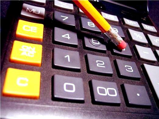 Фото - Як розрахувати середню заробітну плату?