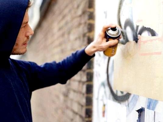 Фото - Як малювати балончиком?