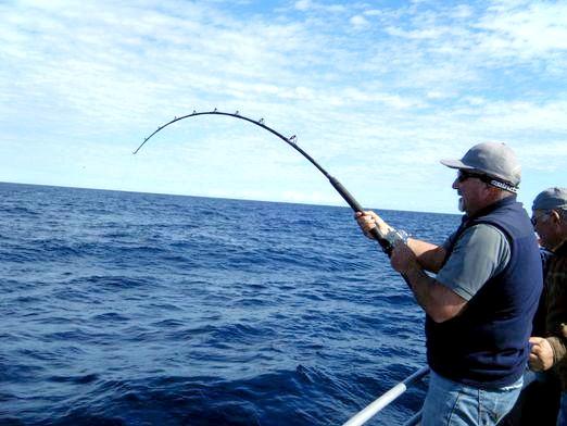 Фото - Як рибалити?