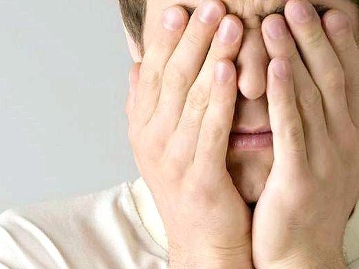 Фото - Як самому відновити зір?