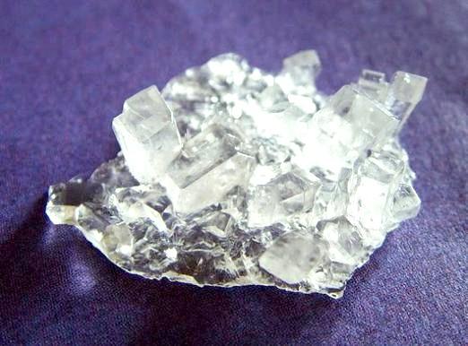 Фото - Як зробити домашній кристал?