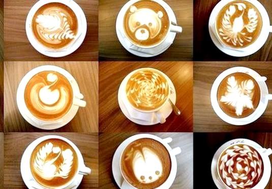 Фото - Як зробити каву?