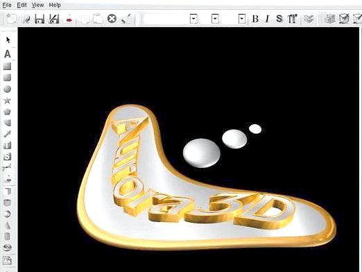 Фото - Як зробити лого?