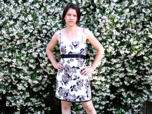 Фото - Як шити плаття?