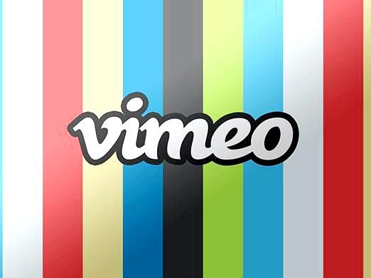 Фото - Як завантажити з Vimeo?