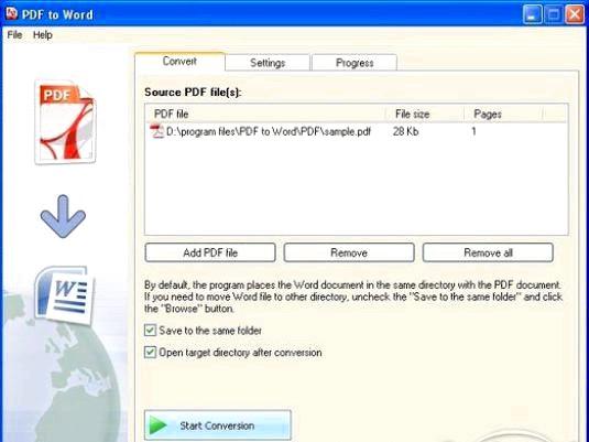 Фото - Як скопіювати текст з PDF?